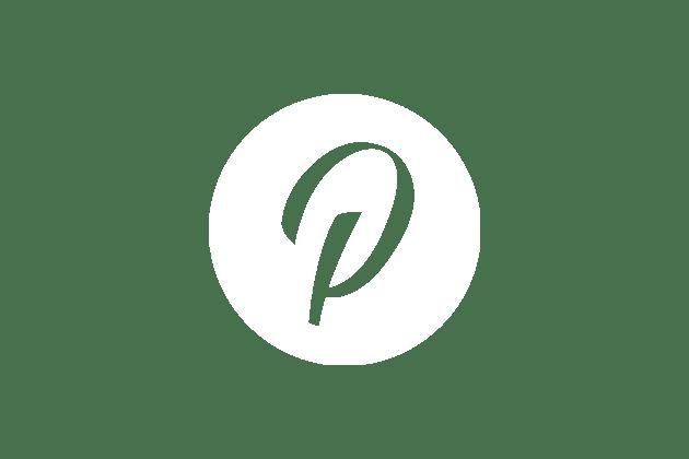 Pedro Ferraz - Clientes satisfeitos consultoria Gerson Queiroz marketing digital