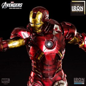 iron-studios-avengers-movie-iron-man-diorama-006