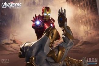 iron_man_mark_vii_escala_1_6_diorama_com_led_the_avengers_gerson-rother_12