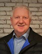 Jean-Luc-Fuhrmann SPD