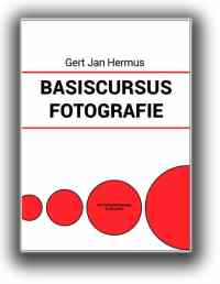 gratis e-boek fotografie download