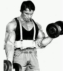 arnold-schwarzenegger-biceps-curl-alternate