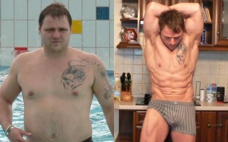 transformation15