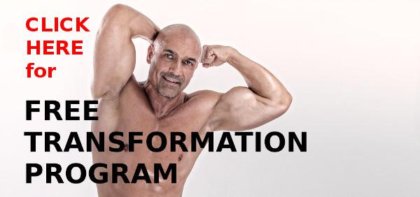 free transformation program