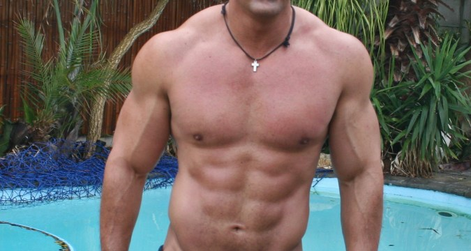 The DIRTY road too forcing fat loss - gertlouw