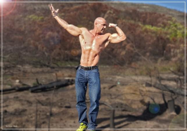 Gert Louw Motivation 15 SMALLB