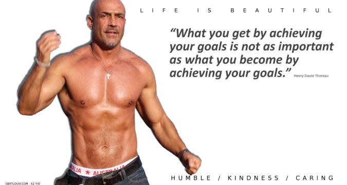 Motivational and life inspiration 1