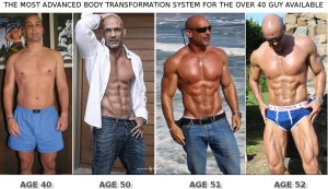 XTREME FEMALE transformation system - generic 1