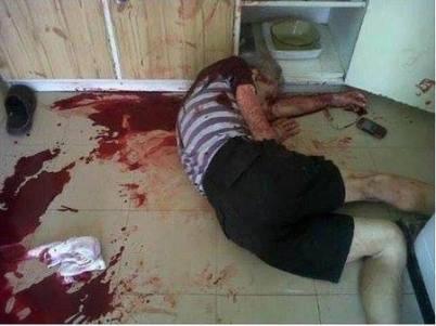 farm-murders18