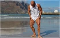 Gert Louw LEGS 1 small
