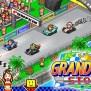 Kairosoft Games Are Bringing Grand Prix Story To Nintendo