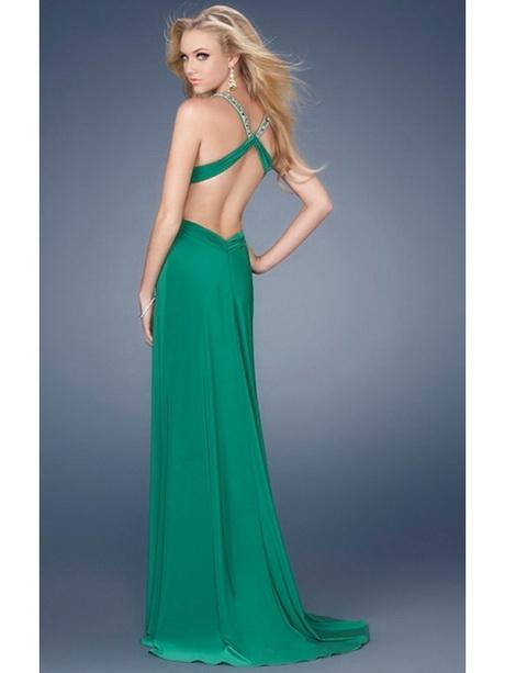 Abendkleider designer
