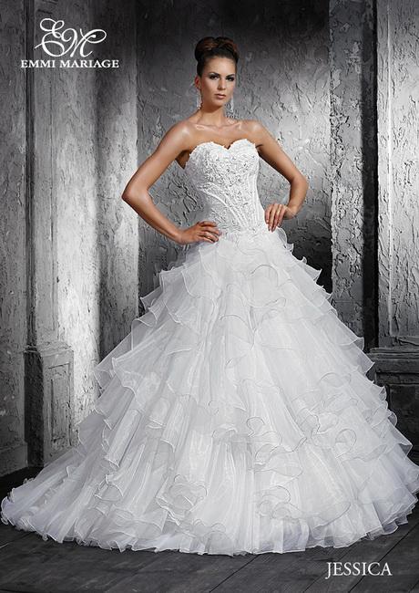 Brautkleid designer