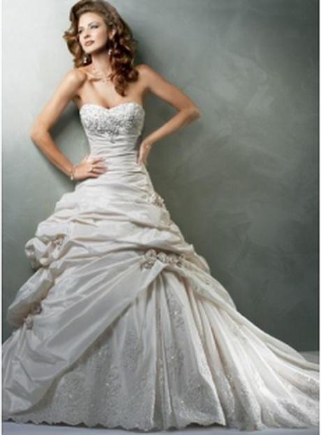 Brautkleider aus der trkei