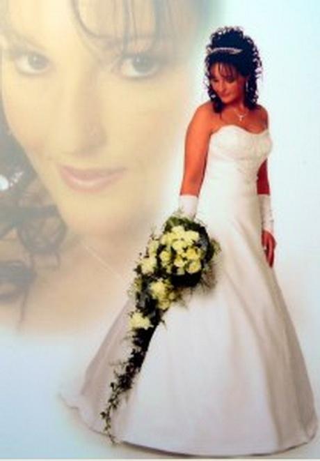 Brautmode cham