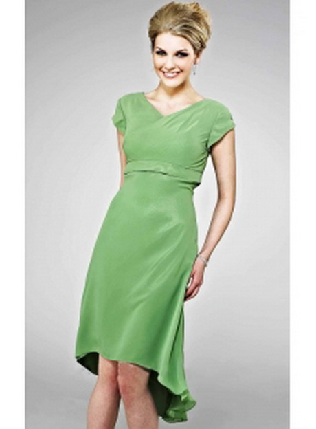 Festliche kleider zur hochzeit fr brautmutter