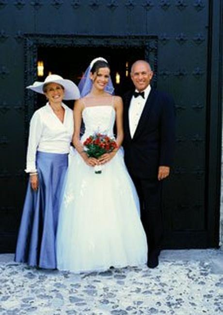Hochzeit brautmutter