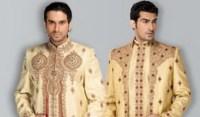 Indische kleider