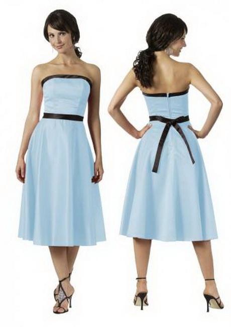 Kleid fr gast auf hochzeit