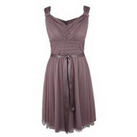 Kleid fr hochzeitsgast