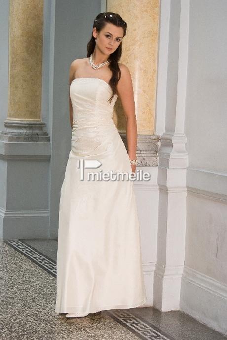 Brautkleider Mieten