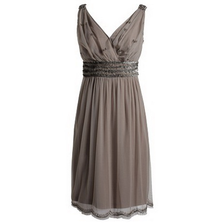 Kleid hochzeitsgast sommer