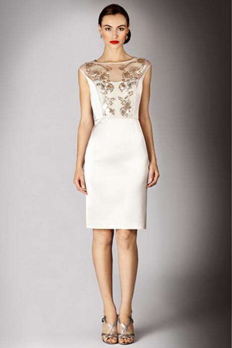 Kleid standesamtliche hochzeit