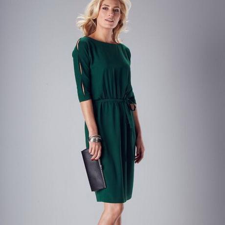Kleid zu hochzeit gast