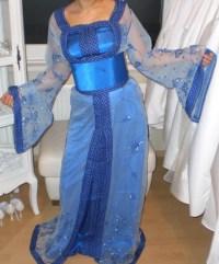 Marokkanische kleider