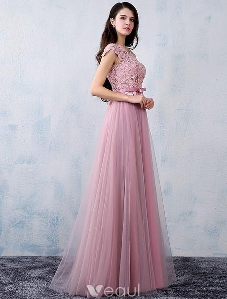 Festliche elegante kleider