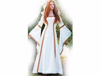 Hochzeitskleid kostm