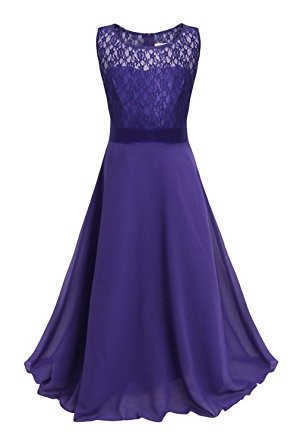 Kleid 164 festlich
