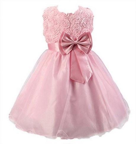 Kleid festlich mdchen