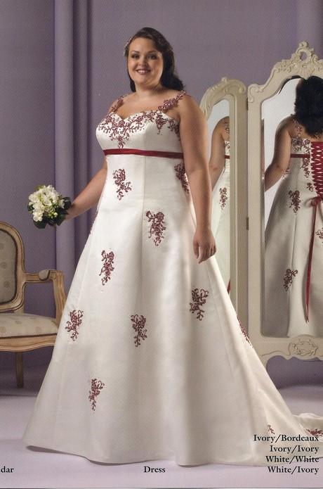 Kleid fr standesamt groe gren