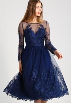 Kleid hochzeitsgast frhling