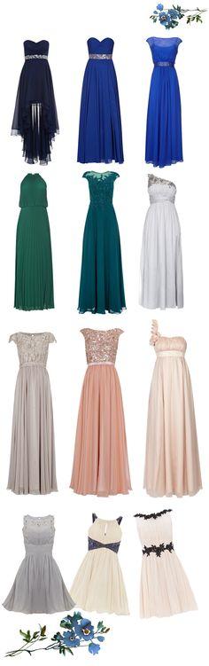 Kleide r