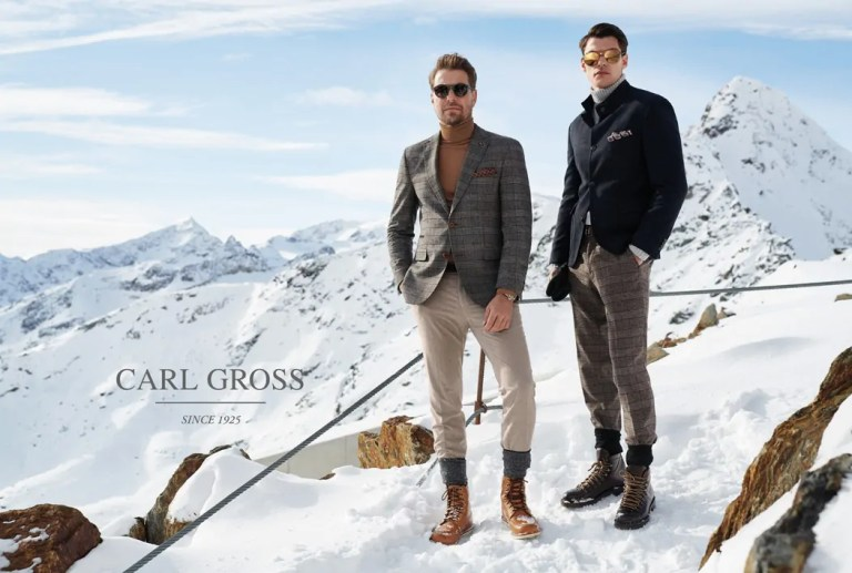 CARL-GROSS_fall_winter_2020_original_CARLGROSS_AW20_02_a
