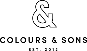 colours-and-sons-logo