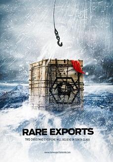 rareexports
