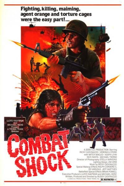 combat_shock2