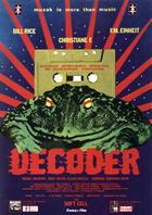 decoder_poster1