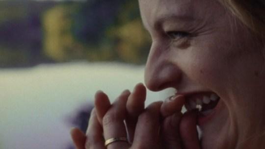 Queen Of Earth (Elisabeth Moss)