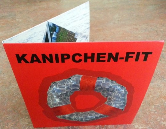 Kanipchen-fit hoes 1