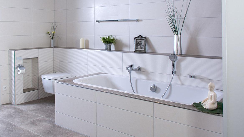 BadezimmerModernisierung