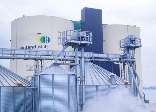 biovalue-industrie