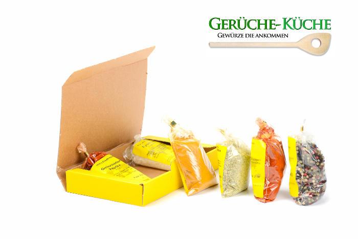 Kuche Online Kaufen Great Kchenmbel Groe Auswahl Porta