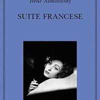 Recensionando / Suite Francese, il libro e il film