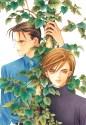 Himitsu (Top Secret) v05 ch10 pg001 copia