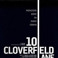 Recensionando / 10 Cloverfield Lane