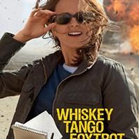 Recensionando / Whiskey Tango Foxtrot